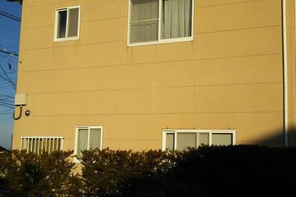 埼玉県久喜市 外壁塗装 塗り替え時期の目安 症状 カラーシュミレーター