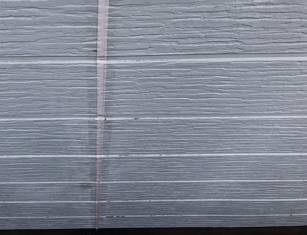 埼玉県越谷市 S様邸 外壁塗装・屋根塗装・付帯部塗装 シーリング(コーキング)工事 オートンイクシード (1)