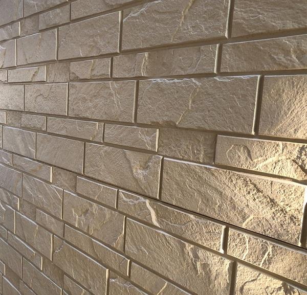 埼玉県上尾市 M様邸 外壁塗装 屋根塗装 下地処理 高圧洗浄 (1)