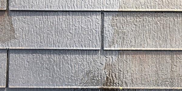 埼玉県上尾市 M様邸 外壁塗装 屋根塗装 下地処理 高圧洗浄 (10)
