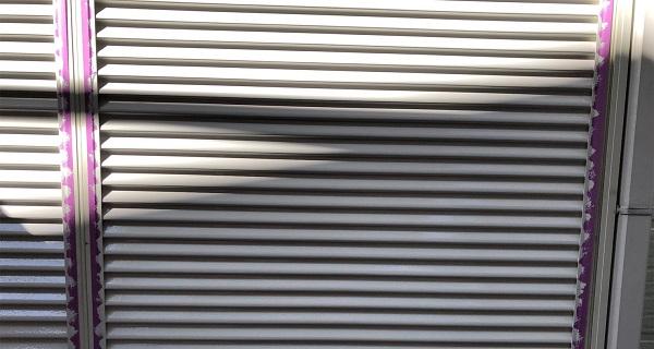 埼玉県越谷市 S様邸 外壁塗装・屋根塗装・付帯部塗装 雨戸・水切り塗装 ロックペイント ユメロック (3)