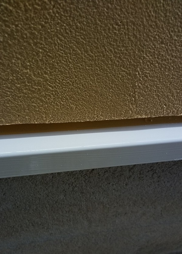 埼玉県川口市 K様邸 屋根塗装 外壁塗装 土台水切り塗装 ロックペイント ユメロック (3)