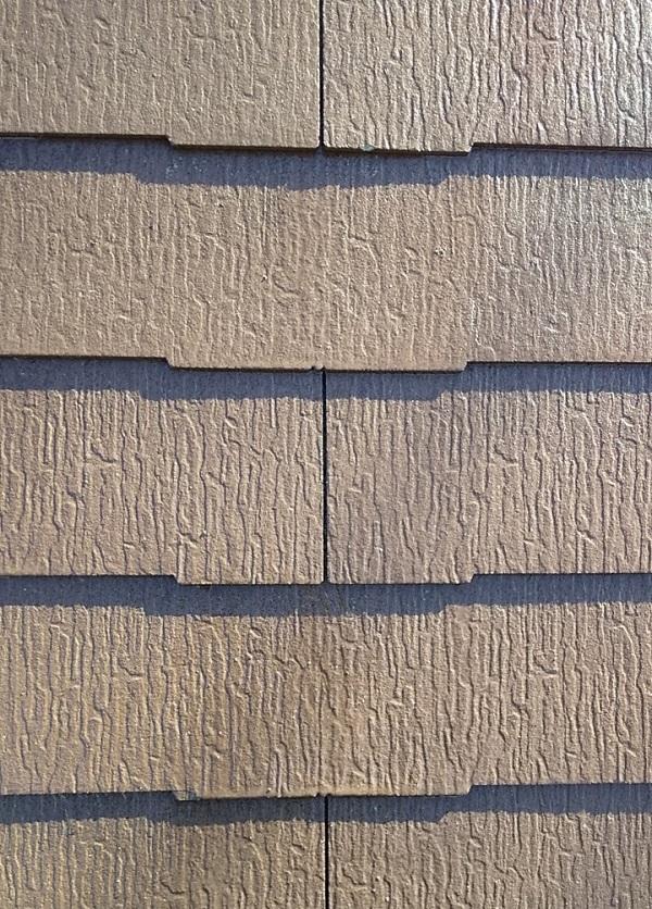 埼玉県川口市 K様邸 屋根塗装 外壁塗装 高圧洗浄 下地処理を行う理由 (8)