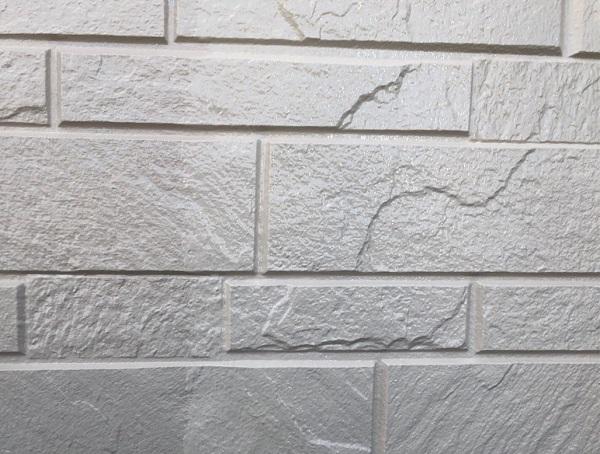 埼玉県上尾市 M様邸 外壁塗装 屋根塗装 外壁塗装の目的 水谷ペイント ナノコンポジットW (2)