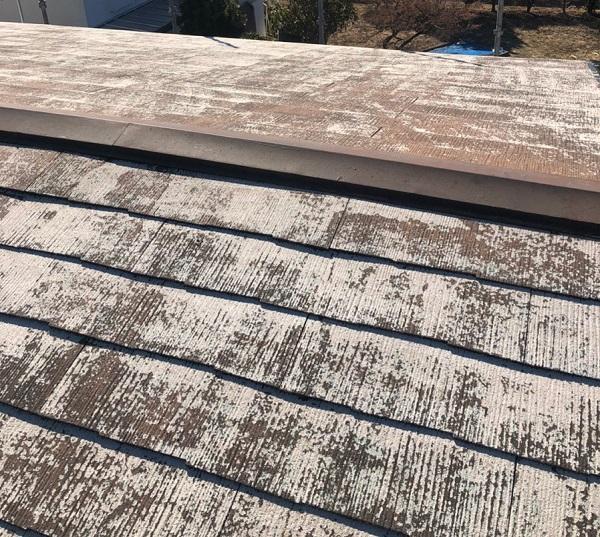 埼玉県鴻巣市 F様邸 屋根塗装・屋根カバー工法・外壁塗装4