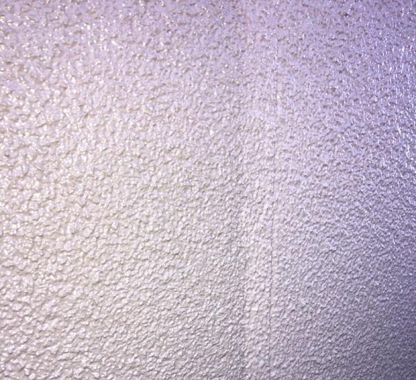 埼玉県鴻巣市 F様邸 屋根塗装・屋根カバー工法・外壁塗装 エスケー化研 エスケープレミアムシリコン (9)
