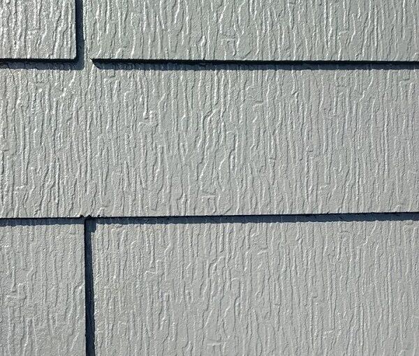 埼玉県久喜市 H様邸 屋根塗装・外壁塗装・付帯部塗装 屋根補修 日本ペイント 遮熱塗料 サーモアイSi (4)