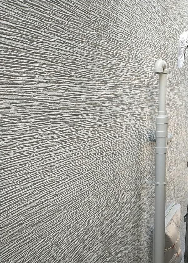 埼玉県久喜市 H様邸 屋根塗装・外壁塗装・付帯部塗装 アステック リファイン1000 (10)