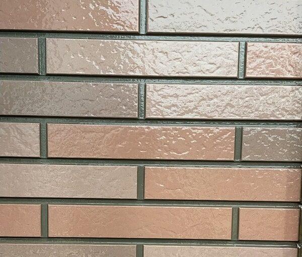 茨城県古河市 Y様邸 外壁塗装・付帯部塗装 外壁クリアー塗装 日本ペイント ピュアライド UVプロテクト 4Fクリヤー (15)