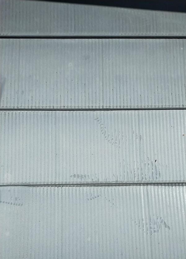埼玉県白岡市 O様邸 屋根塗装3